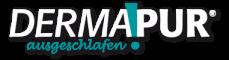 logo-dermapur