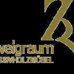 zweigraum-logo-top